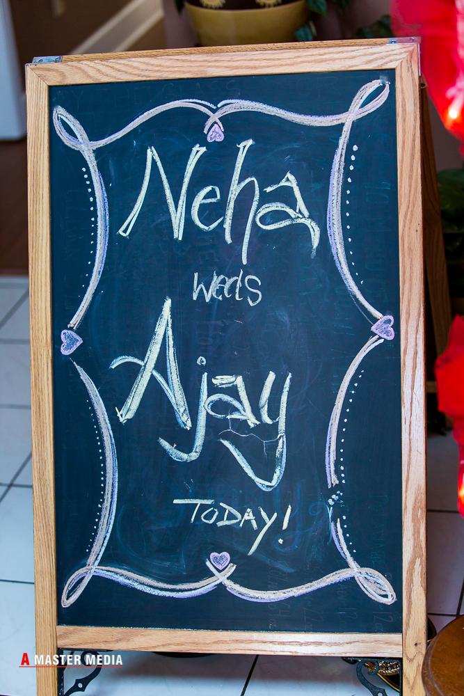 Ajay & Neha-04.jpg