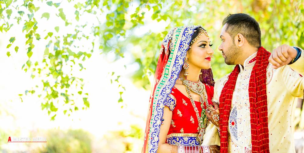 Ajay & Neha-19.jpg