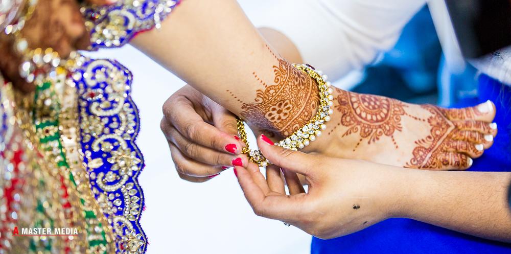 Ajay & Neha-24.jpg