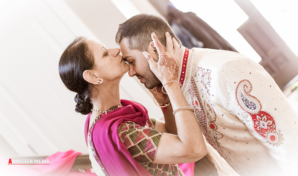Ajay & Neha-0403.jpg