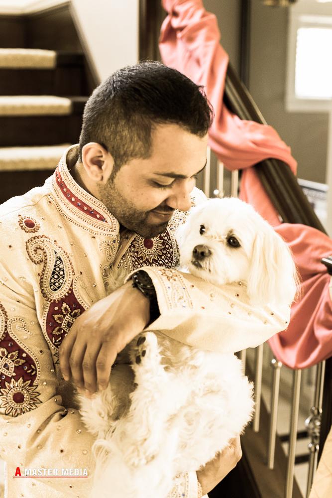 Ajay & Neha-0424.jpg
