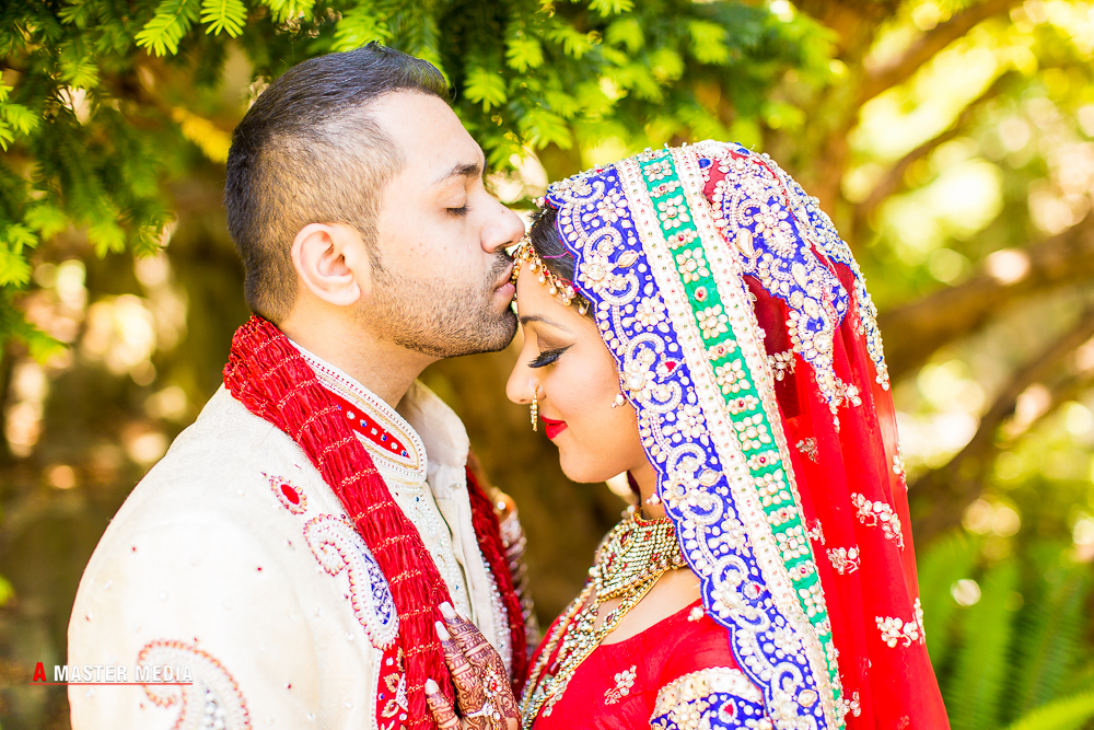 Ajay & Neha-0442.jpg
