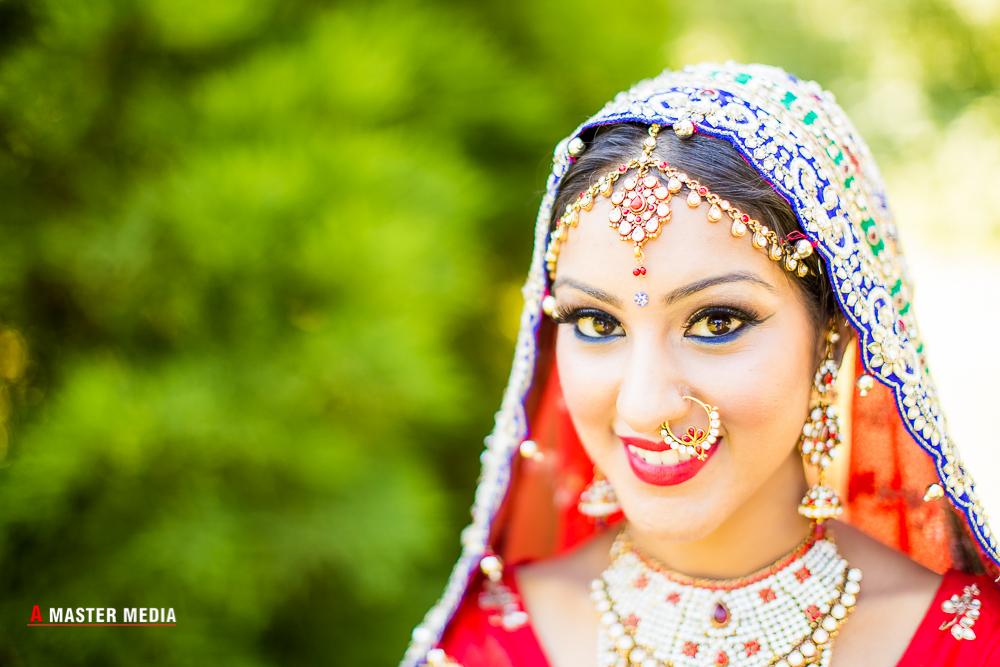 Ajay & Neha-0450.jpg