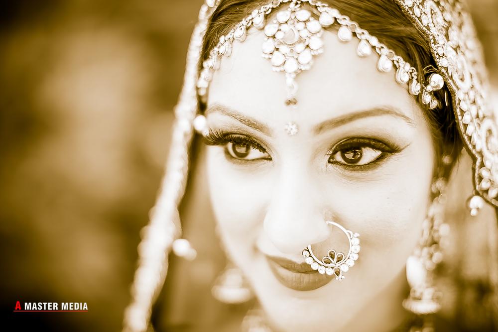 Ajay & Neha-0455.jpg