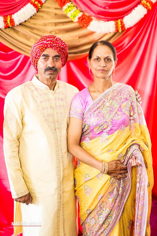 Ajay & Neha-0515.jpg