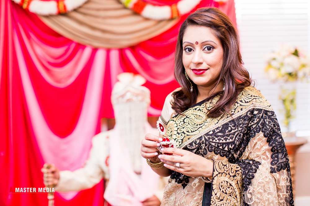 Ajay & Neha-0639.jpg
