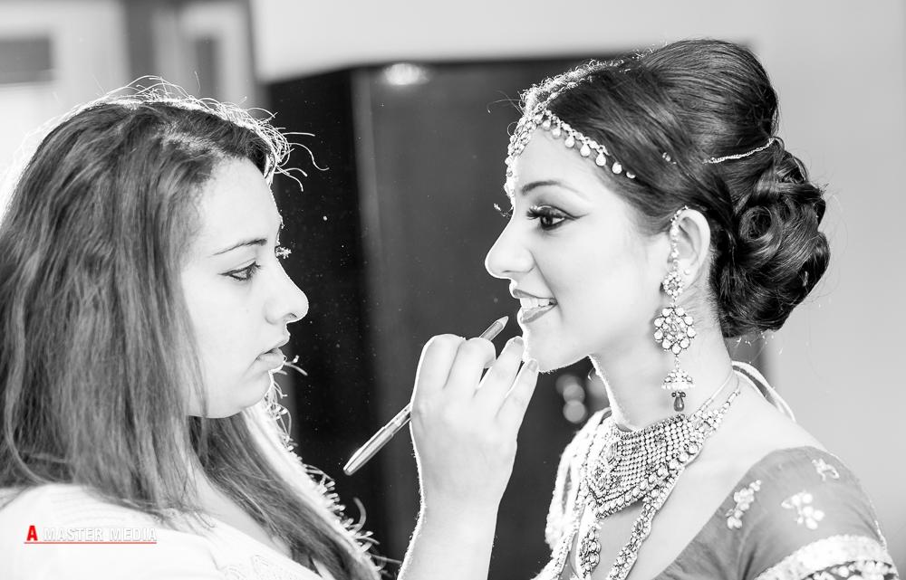 Ajay & Neha-4314.jpg