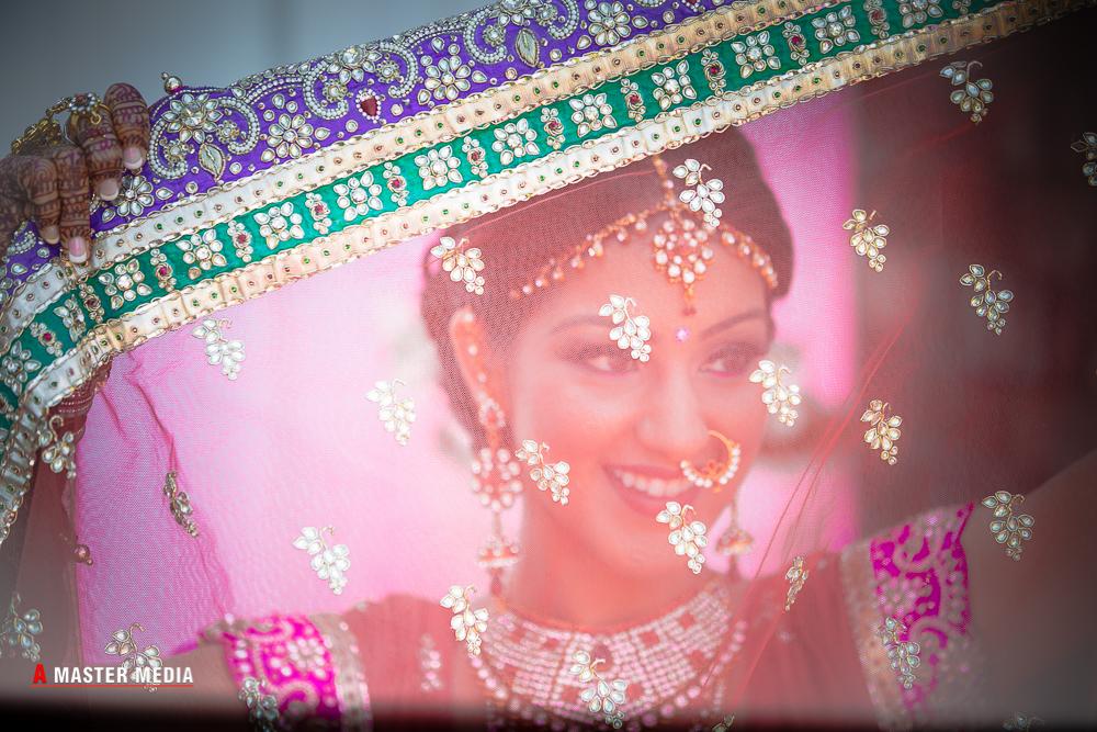 Ajay & Neha-4423.jpg