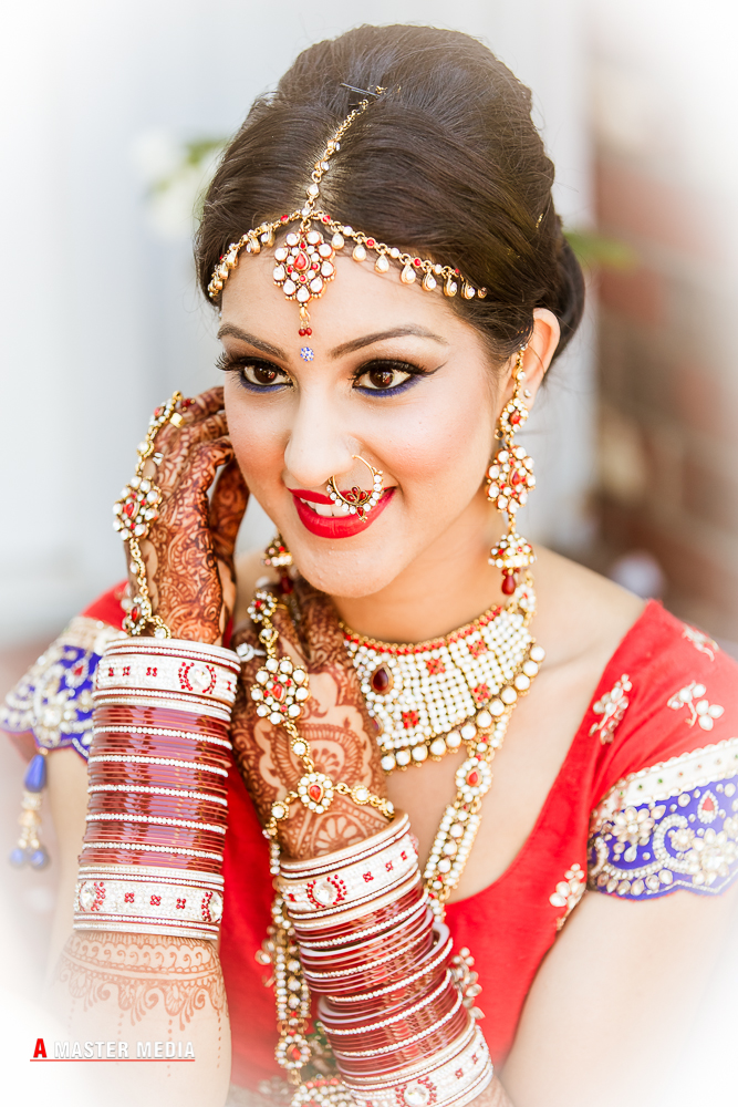 Ajay & Neha-4415.jpg