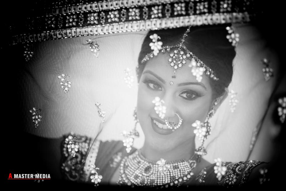 Ajay & Neha-4425.jpg