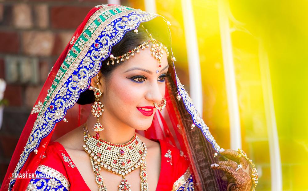 Ajay & Neha-4447.jpg