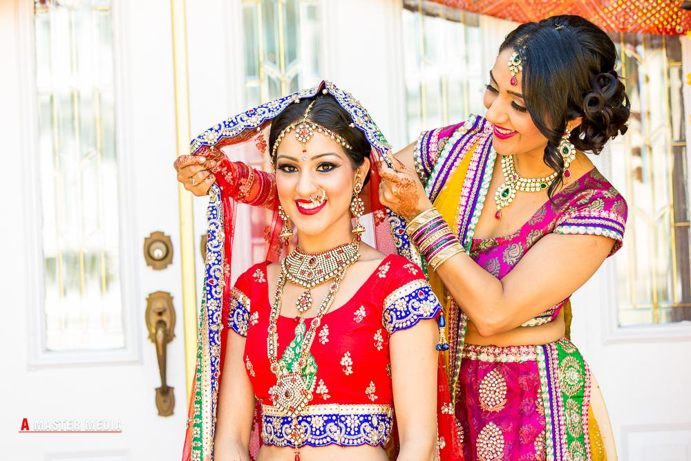 Ajay & Neha-4470.jpg