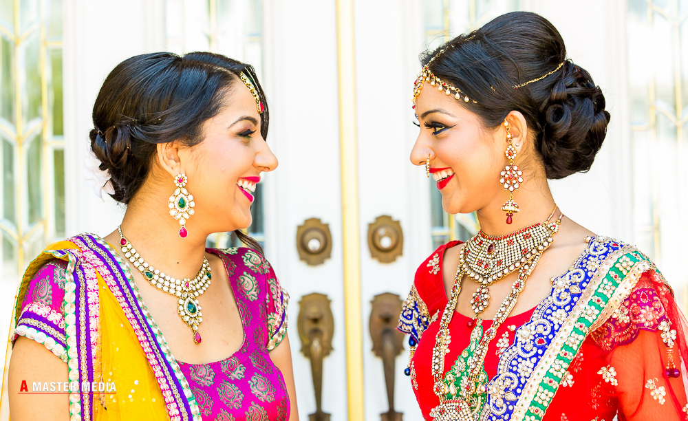Ajay & Neha-4474.jpg