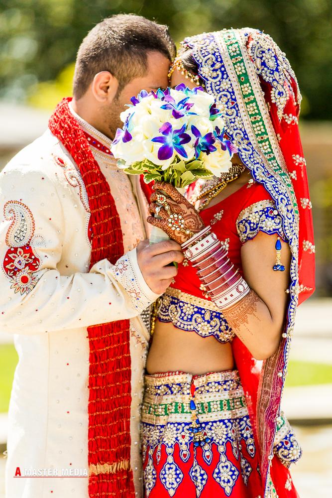 Ajay & Neha-4551.jpg