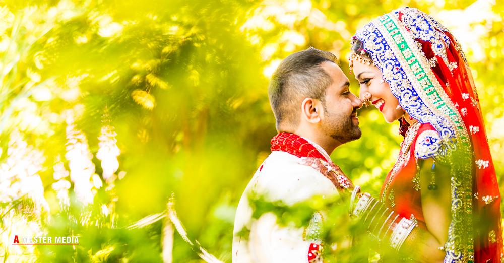 Ajay & Neha-4571.jpg