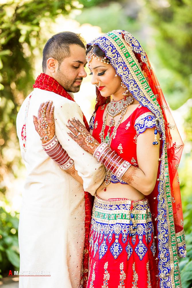 Ajay & Neha-4610.jpg