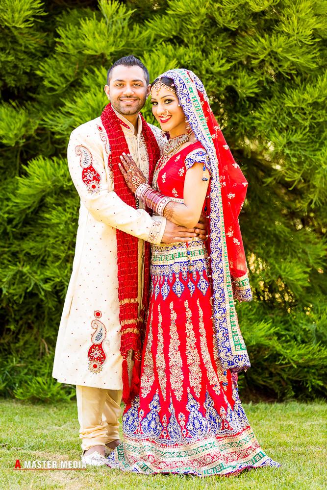 Ajay & Neha-4641.jpg