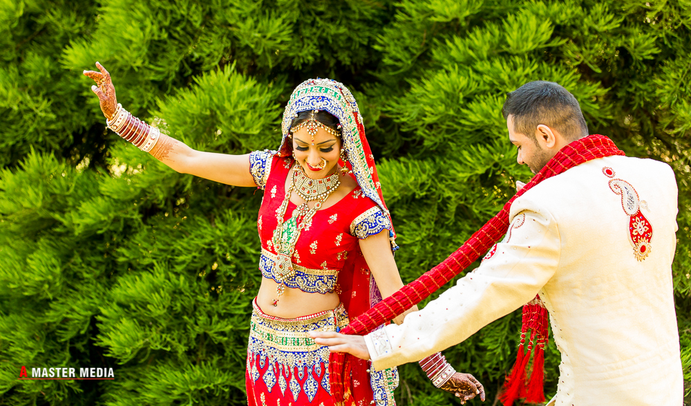 Ajay & Neha-4676.jpg