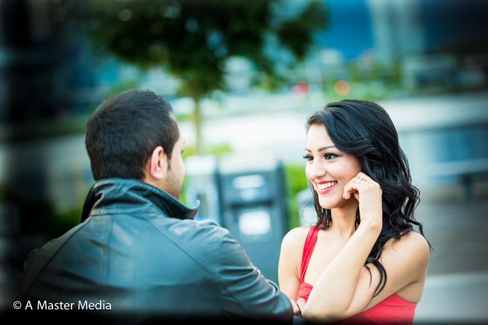 Neha Pre Wedding Web-0561.jpg