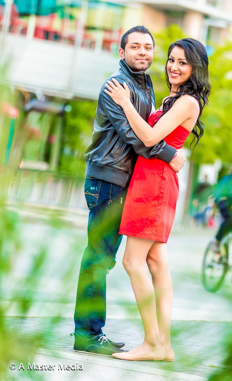 Neha Pre Wedding Web-0563.jpg