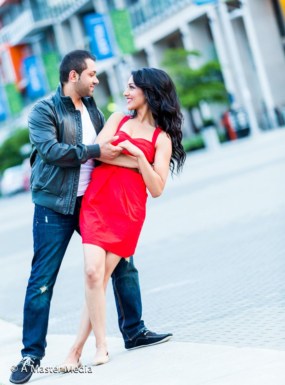 Neha Pre Wedding Web-0575.jpg