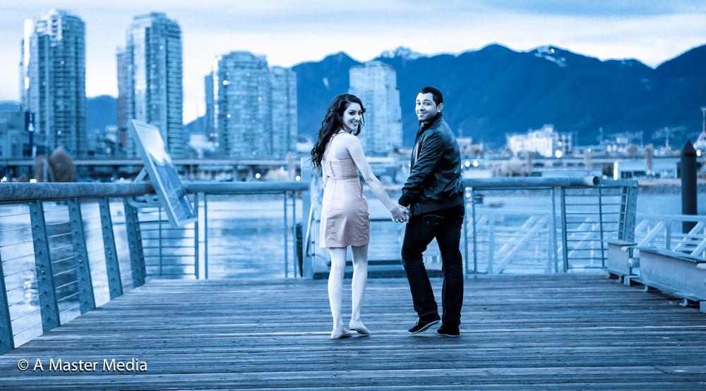 Neha Pre Wedding Web-0587.jpg