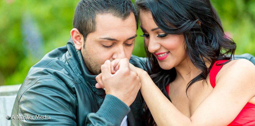 Neha Pre Wedding Web-0599.jpg
