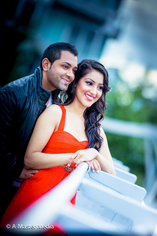 Neha Pre Wedding Web-0609.jpg