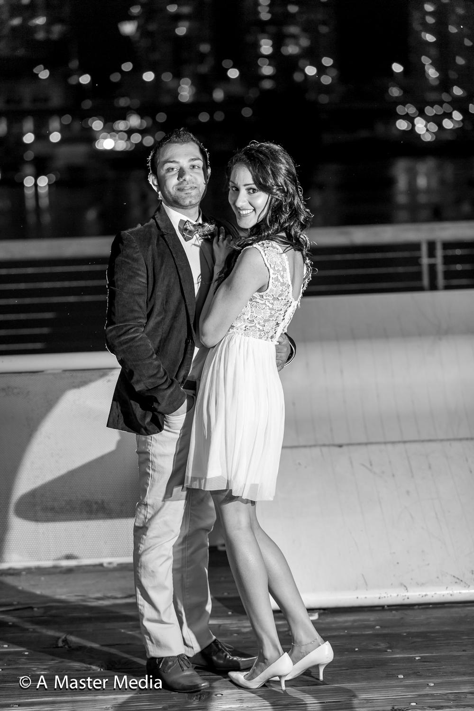 Neha Pre Wedding Web-0610.jpg