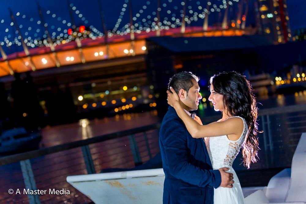 Neha Pre Wedding Web-0618.jpg