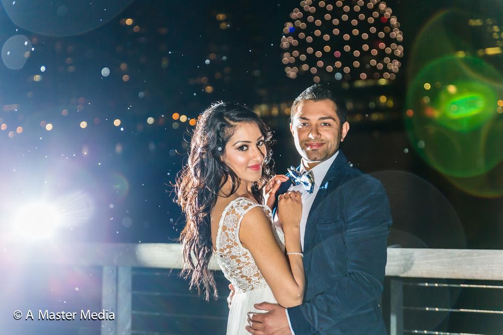Neha Pre Wedding Web-0633.jpg
