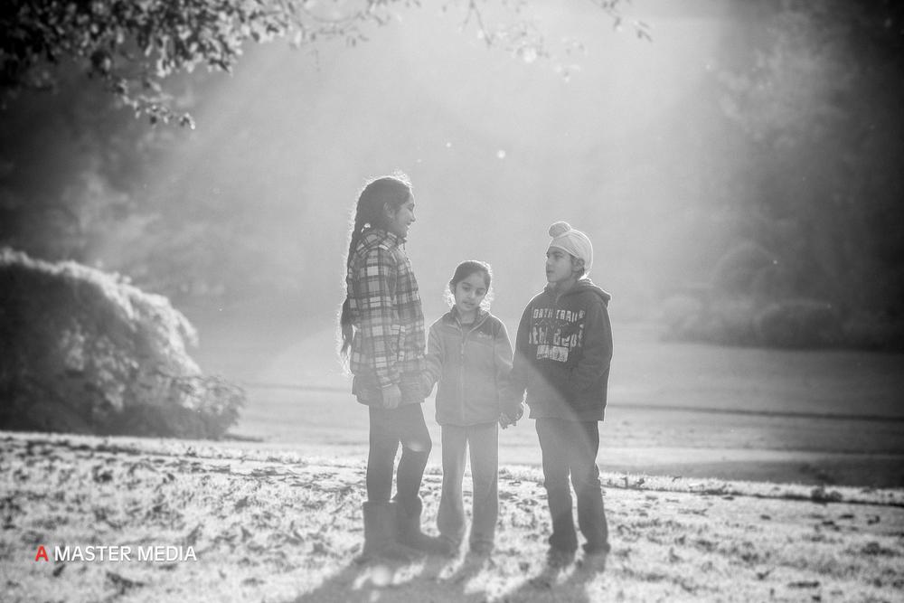 Kids-2417.jpg