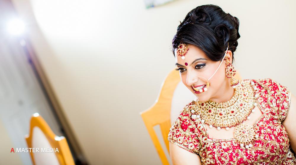 Bride-0016.jpg