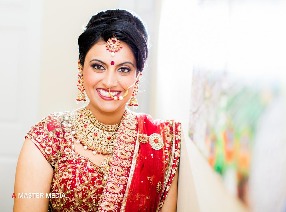 Bride-0026.jpg
