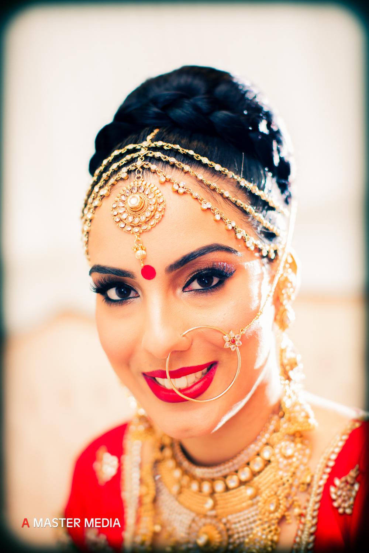 Bride-0037.jpg