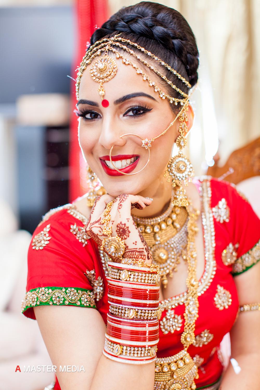 Bride-0029.jpg