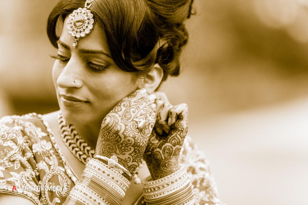 Bride-6604.jpg
