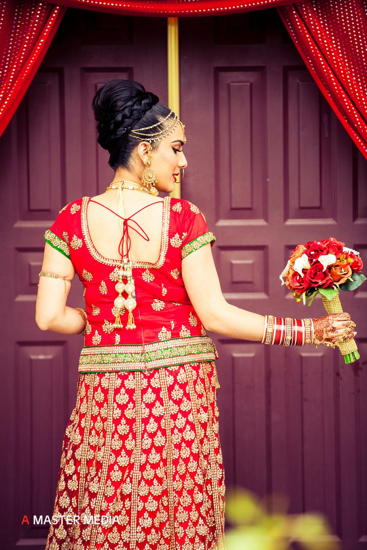 Bride-0069.jpg