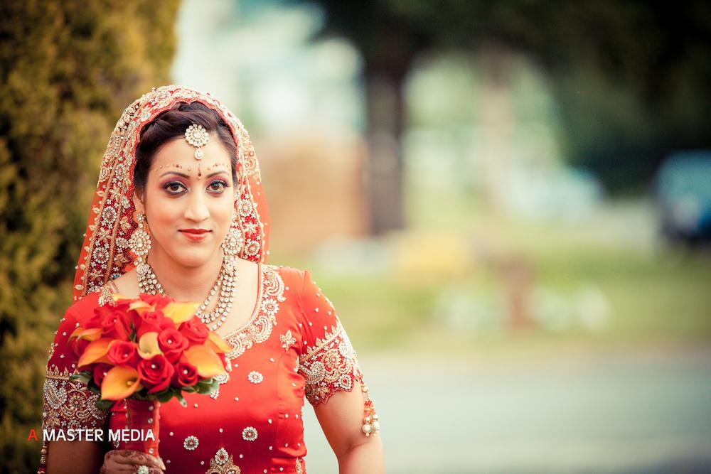Bride-9940.jpg