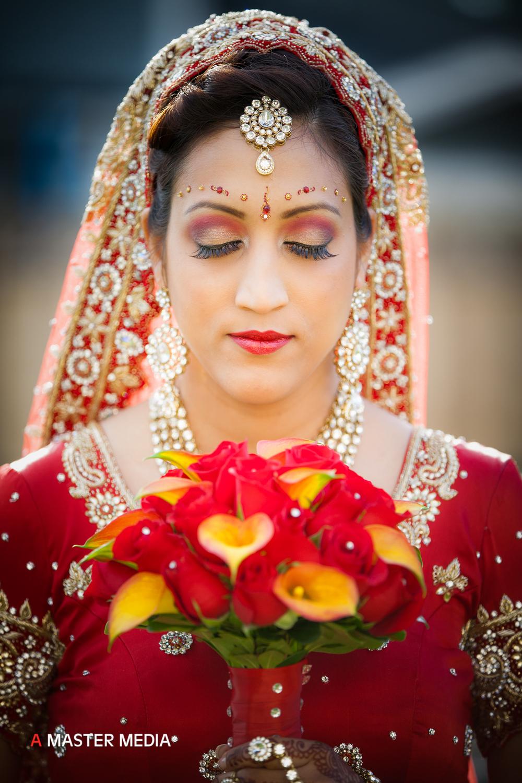 Bride-9952.jpg