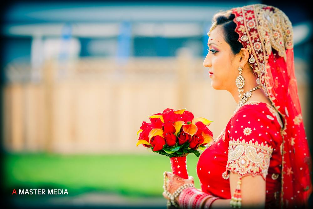 Bride-9957.jpg