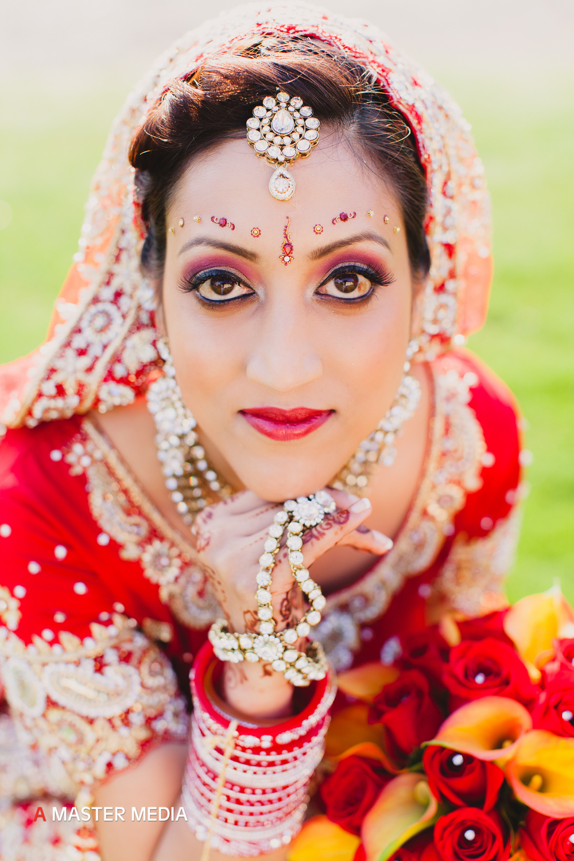 Bride-9976.jpg