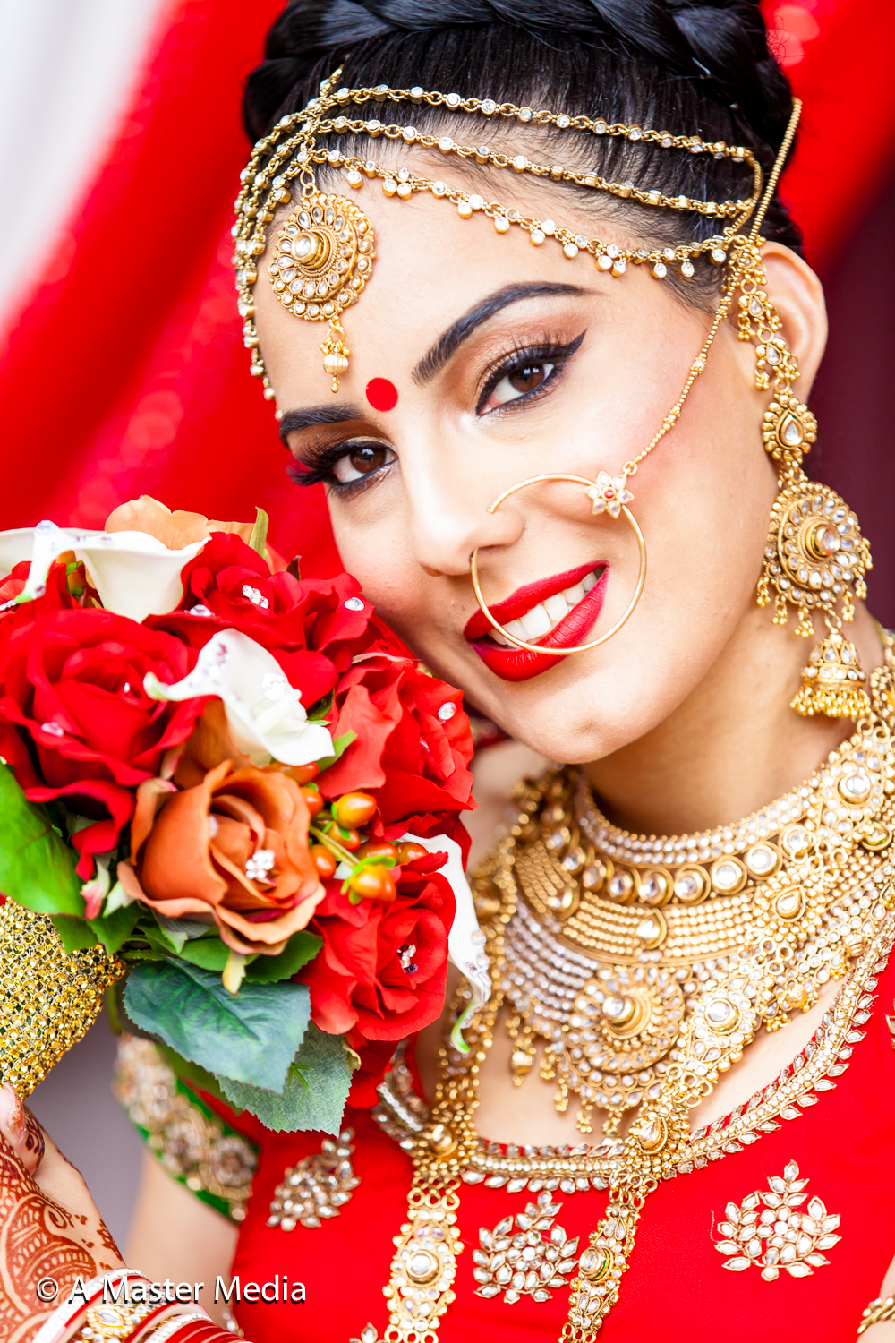Jothi Wedding Web-0074.jpg