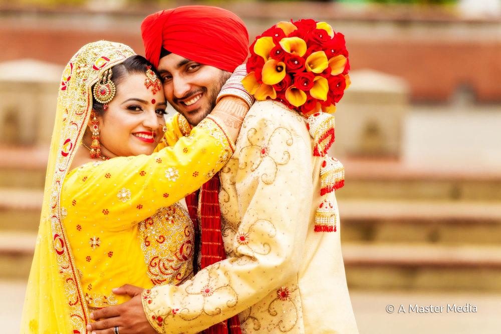 Kamal-&-Raman(Aug-3)-0170.jpg