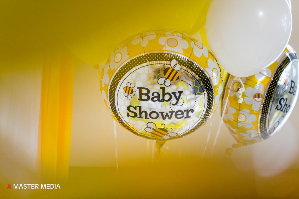 Baby Shower-0494.jpg