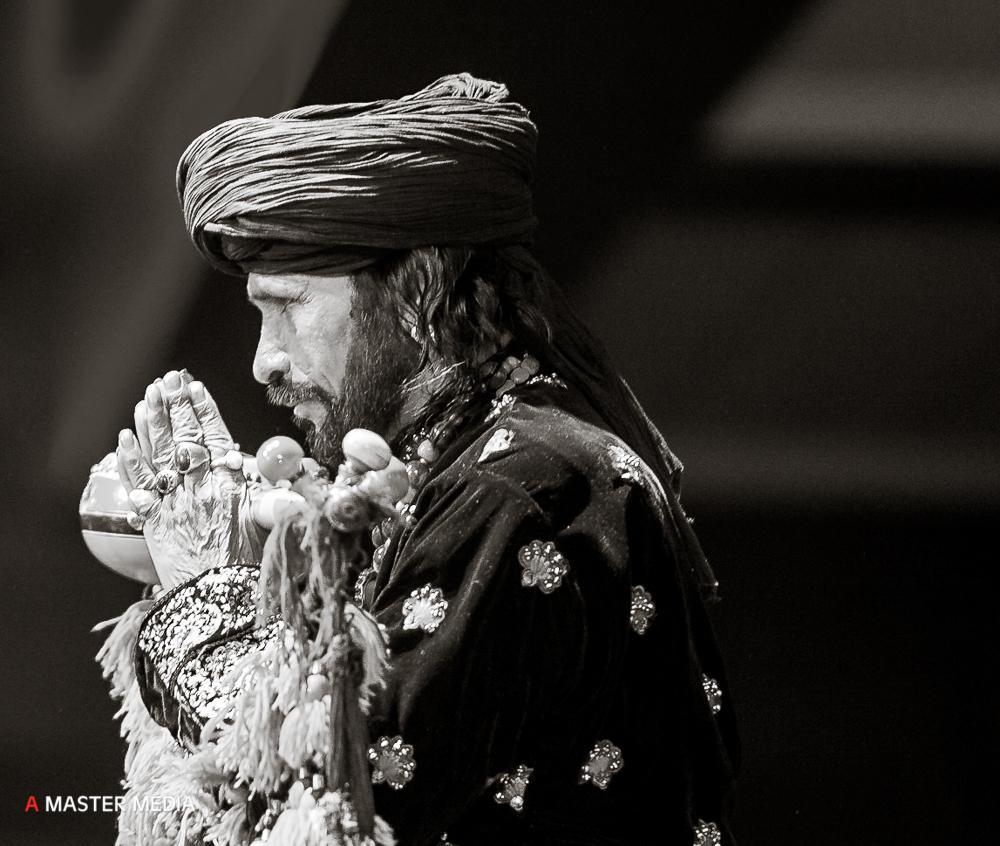 Sain Zahoor 2014-0123.jpg