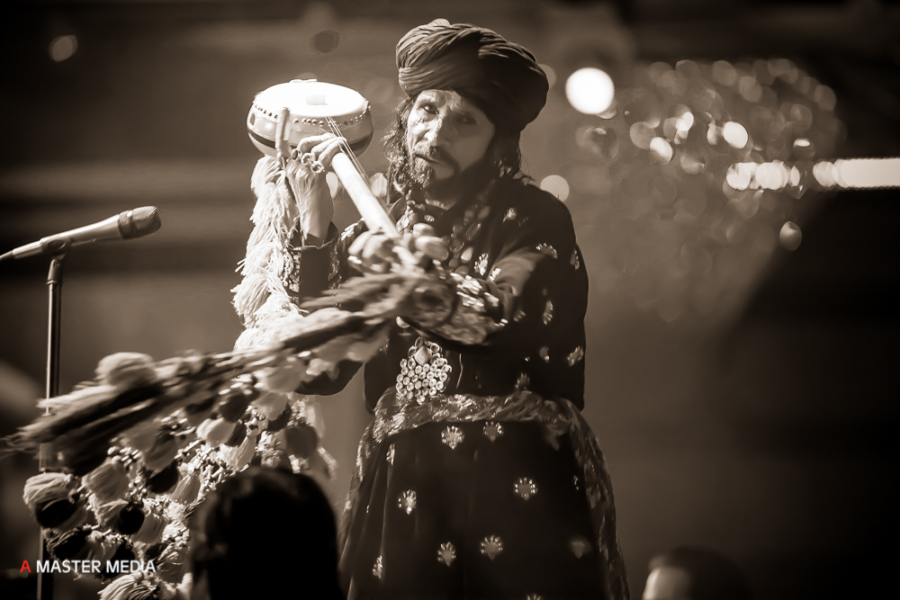 Sain Zahoor 2014-0168.jpg