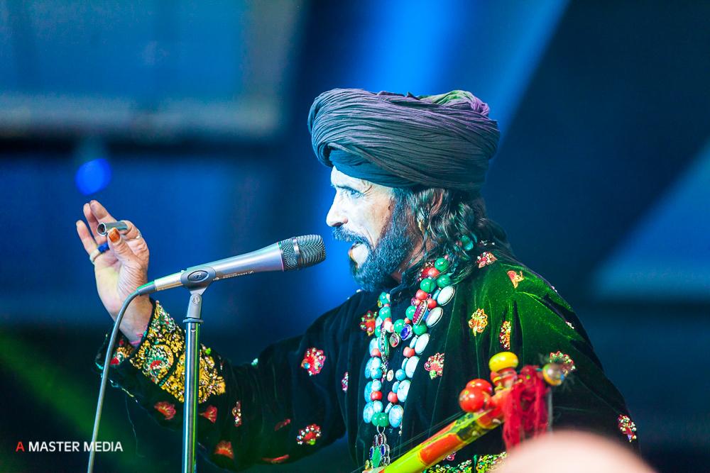 Sain Zahoor 2014-0236.jpg