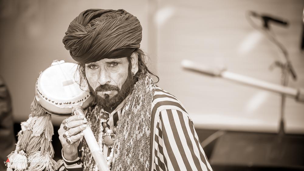 Sain Zahoor 2014-9925.jpg