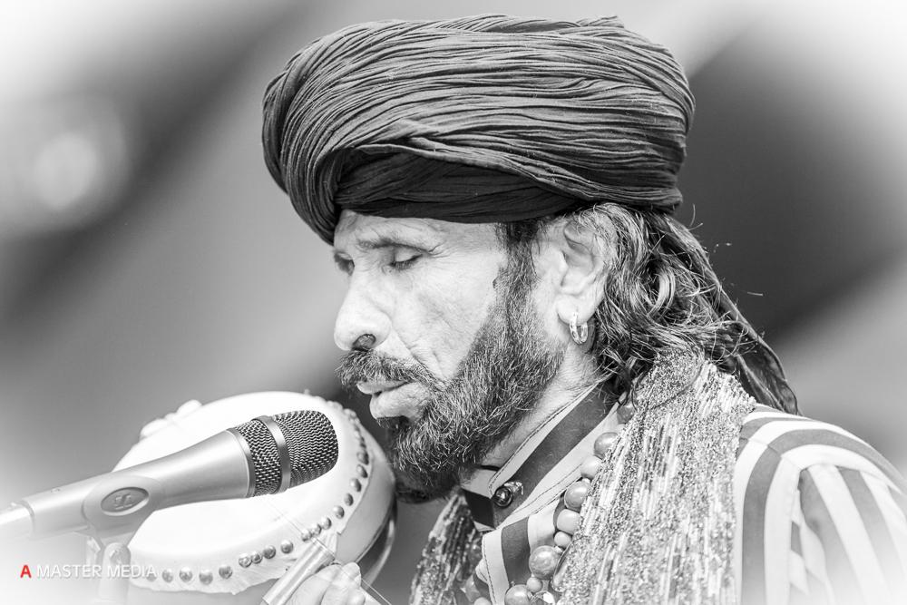 Sain Zahoor 2014-9945.jpg